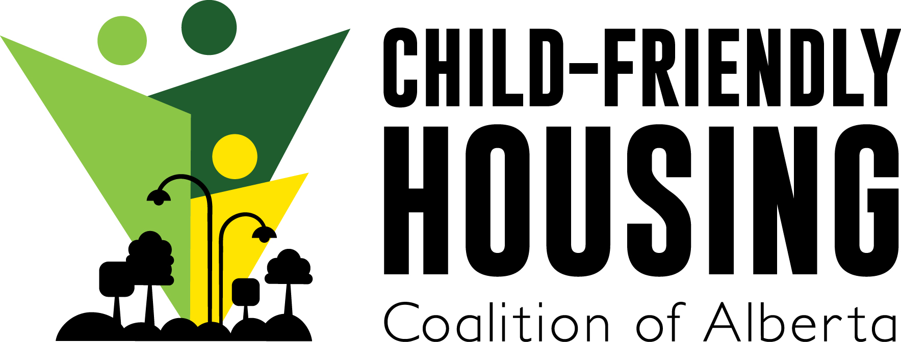 Child Friendly Housing Coalition Alberta